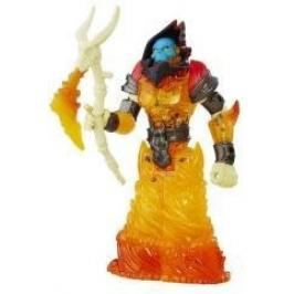 Hero Mashers Monsters Grim Flame