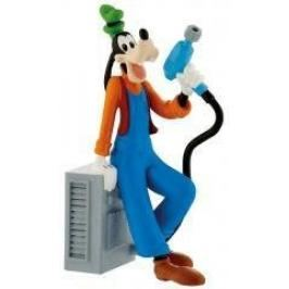 Figurka mechanik Goofy Sam 8,5 cm