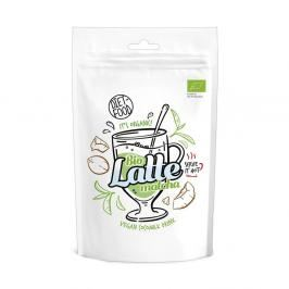 Bio Latte Matcha 200 g Diet-Food