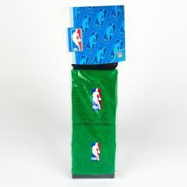 Frotki FBF Originals Wristbands (2pack) green - Green