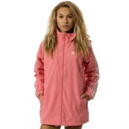 Kurtka damska Adidas Originals jacket Stadium tactile rose (DH4591) - Tactile Rose