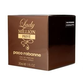 Paco Rabanne Lady Million Prive Woda perfumowana 30ml